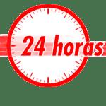 Servicio Urgencias 24h