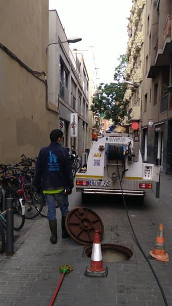 desatascos-camion-cuba2